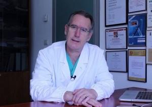 prof-marco-cenzato-neurochirurgia