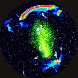 progetto-lofar-unito-galassie