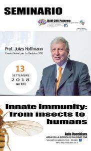 seminario-hoffmann-cnr-palermo