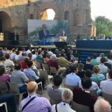 sicilia-soft-2018-enea