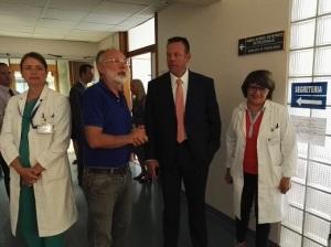 visita-woodruff-ospedale-pordenone