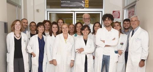 biobanca-team-fonesa-fil