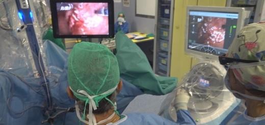 chirurgia-flex-robotic-molinette-torino