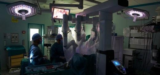 chirurgia-robotica-policlinico-gemelli