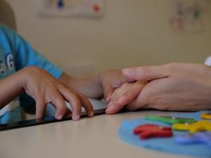 disabilita-paralisi-cerebrale-irccs-fondazione-stella-maris
