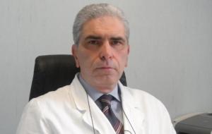 dott-antonio-di-lonardo-aou-pisana