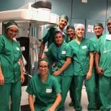 equipe-chirurgia-robotica-gaslini