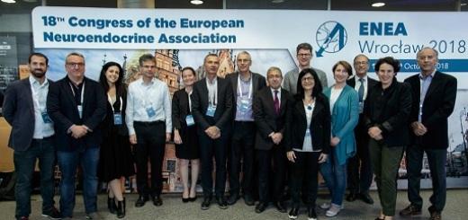 executive-commitee-della-european-neuroendocrine-association