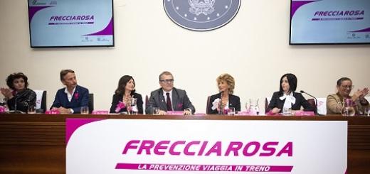 frecciarosa-2018