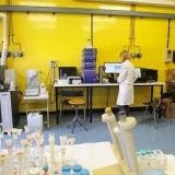 laboratorio-metrofood-enea