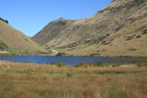 lake-kirkpatrick