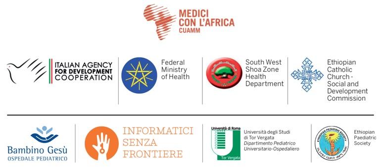 loghi-medici-con-africa-cuamm