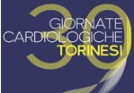 logo-30-giornate-cardiologiche-torinesi