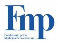 logo-fmp-fondazione-medicina-personalizzata