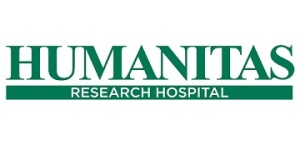 logo-humanitas-research