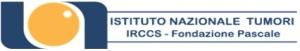 logo-istituto-nazionale-tumori-irccs-fondazione-pascale