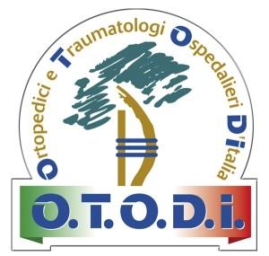 logo-otodi-ortopedici-e-traumatologi-ospedalieri-d-italia