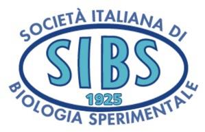 logo-sibs-societa-italiana-biologia-sperimentale