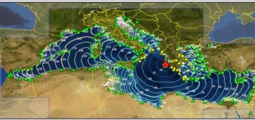 maremoto-mediterraneo-grecia-26-ottobre-2018-ingv