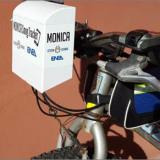 monica-smog-tracker-enea