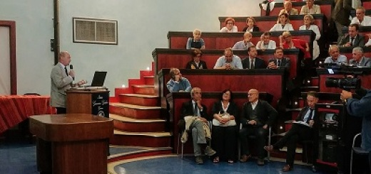 presentazione-dati-attivita-annuale-gaslini-2018