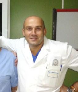 prof-antonio-medici-azienda-moscati