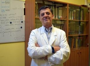prof-francesco-dotta-aou-senese