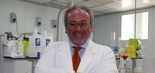 prof-michele-maio-aou-senese