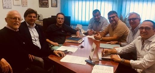 tavolo-tecnico-pdta-sicilia-ottobre-2018