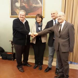 valtere-giovannini-francesco-frati-stefania-saccardi-fabrizio-landi