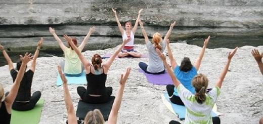 yoga-sport-fitness