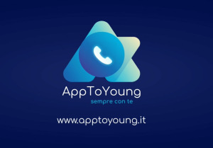 app-to-young