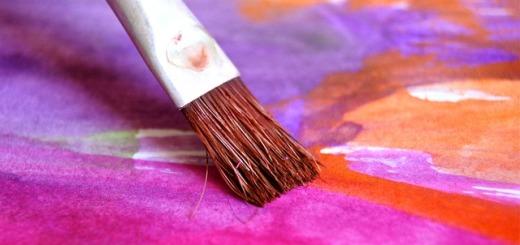 arte-pennello-colori