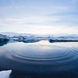 artico-ghiacciai