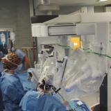 chirurgia-robotica-aou-padova
