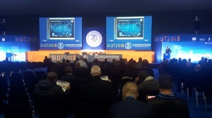 congresso-siot-2018