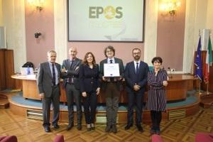 consorzio-europeo-epos-eric
