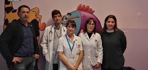 diabetologia-ospedale-pordenone