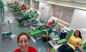 donazione-sangue-terni