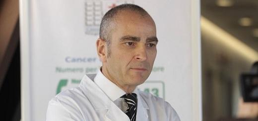 dott-giacomo-ruffo-ospedale-don-calabria-negrar