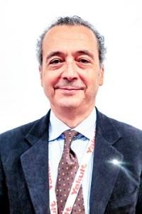 dott-giuseppe-malfi-adi