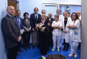 inaugurazione-day-hospital-diabete-giovanile-gaslini