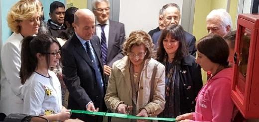 inaugurazione-hospice-pediatrico-gaslini