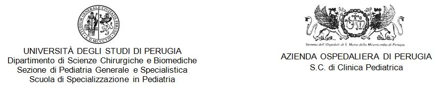 loghi-universita-e-azienda-ospedaliera-perugia