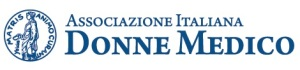 logo-associazione-italiana-donne-medico