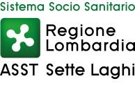 logo-asst-sette-laghi-lombardia