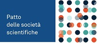 logo-patto-societa-scientifiche