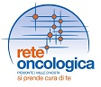 logo-rete-oncologica