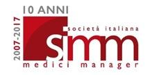 logo-simm-societa-italiana-medici-manager