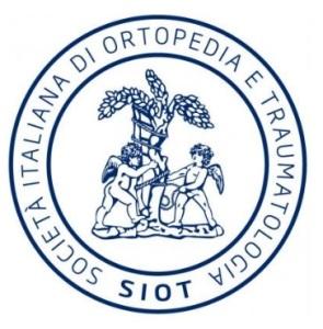 logo-siot-societa-italiana-di-ortopedia-e-traumatologia